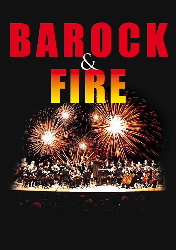 Barock & Fire