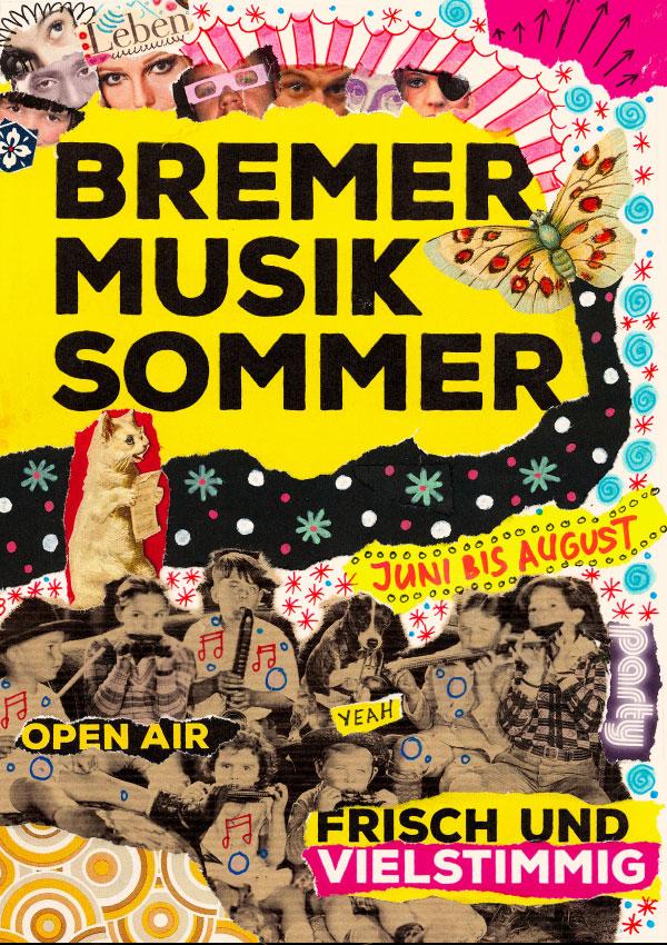 Bremer RathsChor & Bremer Barockorchester