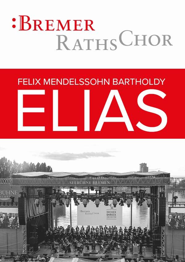 Bremer RathsChor – ELIAS